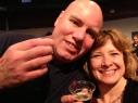 2013 belgian beer fest